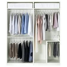 closet organizer ikea storage s organizers uk reviews