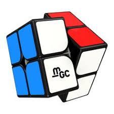 <b>Dayan Zhanchi 2018 Magic</b> Cube 3x3x3 Speed Puzzle Cube ...