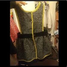 hilda henry Dresses   Luxury Brand Hilda Henry Dress   Poshmark