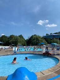 Maybe you would like to learn more about one of these? Hersheypark Camping Resort Updated 2021 Campground Reviews Hummelstown Pa Tripadvisor