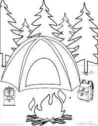 summer coloring pages for kindergarten fun summer coloring pictures printable