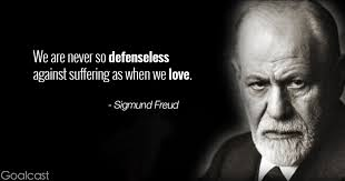 Freud Quotes Mesmerizing 48 Sigmund Freud Quotes To Push You To Build A Stronger Character