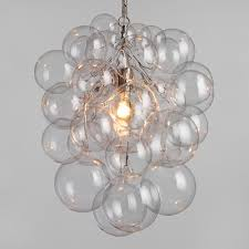 glass lighting fixtures. glass lighting fixtures