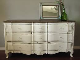 antique distressed furniture. Distressed Furniture For Sale Dresser Antique White Nightstand Distressing