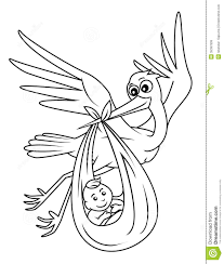 baby shower coloring pages baby shower coloring pages free coloring pages