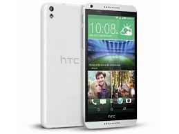 all htc phones with price 2016. desire 816g (2015) all htc phones with price 2016 e