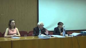 Защита кандидатской диссертации Терехова  Защита кандидатской диссертации Терехова