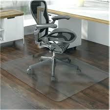 desk floor mat clear office mats chair plastic under modern gray wheeled facing large white desk floor mat clear