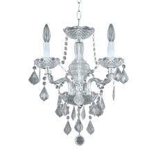replacement chandelier crystal teardrop chandeliers plastic crystals chandelier crystals crafts
