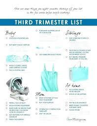 Baby Supplies Checklist Babies R Us Checklist Nuestrosparamos Co