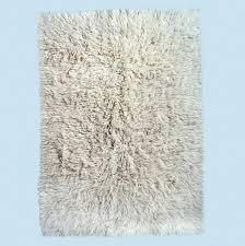 flokati rug ikea rugs home decor best australia