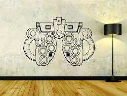 Office Wall Art Ideas Home Office Wall Art Ideas Optometrist Doctor