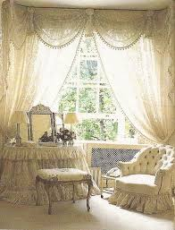 romantic bedroom window treatments. Unique Window Romantic Bedroom Window Treatments Inside Romantic Bedroom Window Treatments S