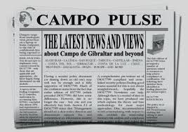 Word 2018 Newspaper Template - Fast.lunchrock.co