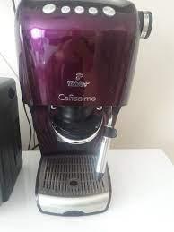 Güney içinde, ikinci el satılık Kahve makinesi - letgo