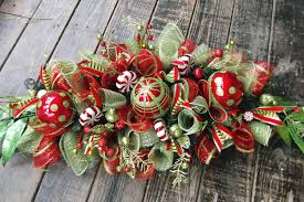 christmas dining room table centerpieces. Christmas Centerpieces For Table Dining Room R