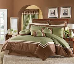 How To Decorate Your Bedroom Simple How Decorate A Bedroom Home