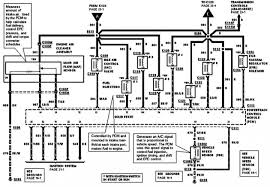 ford ranger wiring harness wiring diagrams best ranger wiring harness wiring diagram essig 1984 ford ranger wiring harness ford ranger wiring harness