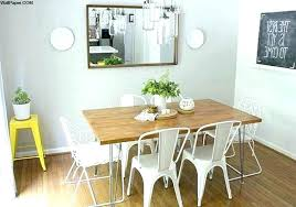 white high gloss dining table and chairs white dining table set oval and round high white high gloss
