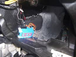cabin air filter on my 2008 mazda 3 same instructions for 2004 here is a wiring harness for the fuse panel the reason i disconnected the battery terminal