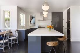 tiburon kitchen contemporary kitchen san francisco by ann lowengart interiors