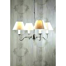 chandelier light bulb socket size base 4 arm brass silver