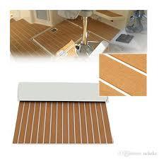 amazing faux teak flooring within floor outstanding best 25 interlocking mats ideas on foam