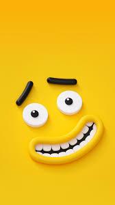 Iphone Emoji Wallpaper Hd
