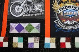 Jamie's Motorcycle Quilt   Lady Bird Quilts & Motorcycle Quilt Adamdwight.com
