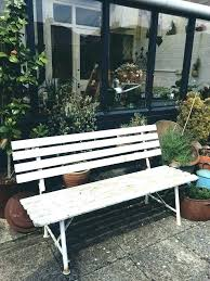 best paint for outdoor wooden furniture how to