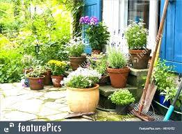 patio planter ideas er terior outdoor planting uk flower