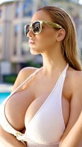 Free wallpaper jordan carver, download free wallpapers for your Nokia 5230 mobile phone. - 165022