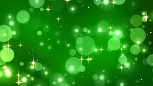 Free Green Background Glamour Green Background With Particles Stock Footage Video 100 Royalty Free 727360 Shutterstock