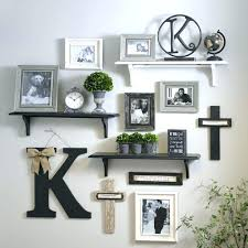 picture frame wall ideas decorative picture frame ideas bedroom shelving ideas on the wall wall frame picture frame wall ideas