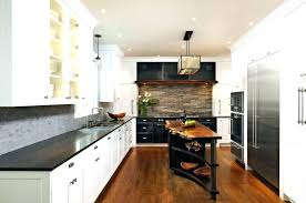 granite ers granite ers large size of kitchen white gray white marble for kitchen white granite
