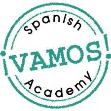 Vamos Spanish School Vamospanish Twitter