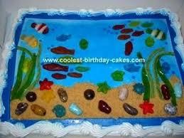 Costco Bakery Cake Designs Macopalmexco