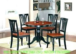 kitchen dining table sets dining table chairs kitchen tables set round table sets small round kitchen tables and kitchen country kitchen dining table and