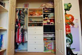 Closet Tower With Drawers Bedroom Enchanting Martha Stewart Closet Home Depot For Home