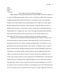 popular dissertation conclusion writer sites usa position essays zadie smith news video and gossip jezebel the new york times