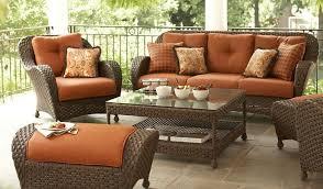 alluring martha living patio furniture martha living patio furniture great martha stewart patio furniture