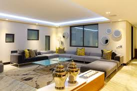 South African Decor And Design New House Decor Ideas South Africa Best Decoration Ideas 32