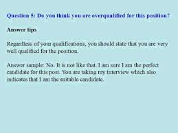 Police Interview Questions And Answers Police Officer Interview Questions And Answers
