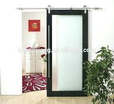 fashionable sliding barn doors for glass barn doors for source commercial used sliding glass doors interior sliding barn doors used sliding