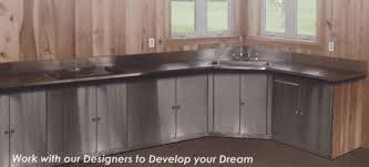 Kitchen Corner Sink Corner Kitchen Sink Ideas Amazing Shop Kitchen S At Lowes Also