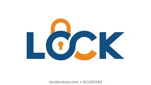 Image Locksmith Company Locksmith Logo Images Stock Photos Vectors Shutterstock Typical Logos Qualified Joenyeinccom Average Locksmith Logos 35264