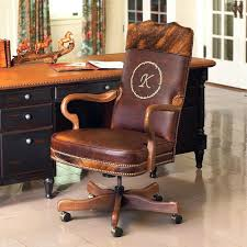 classic office chair. Classic Desk Chair Quick View A Personalized Modern Office . Style