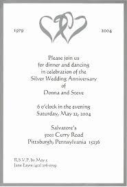 Awesome Wedding Invitation Quote Wedding Invitation Design