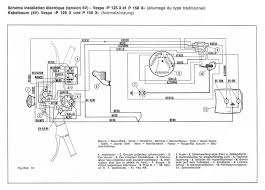 vespa p200e wiring diagram vespa image wiring diagram vespa px 125 wiring diagram vespa image wiring diagram on vespa p200e wiring diagram