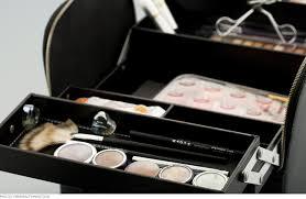author lancpump htgtgrposted on may 11 2016 s mac cosmetics kit box makeup in india